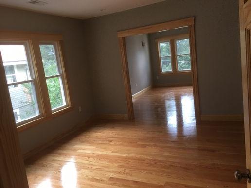 02-living-room.jpg