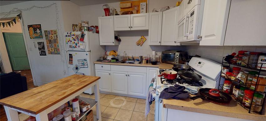 01-kitchenpng