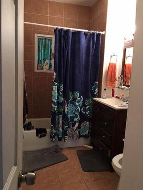 05-bathroomjpeg