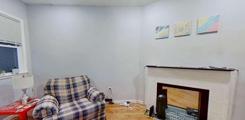 02-living-room.png