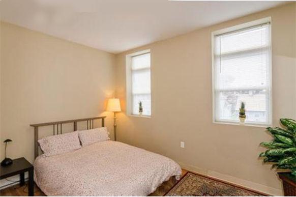 03-bedroom.jpeg