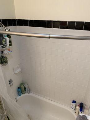 07-bathroomjpeg