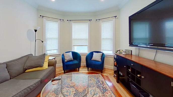02-living-room.jpeg