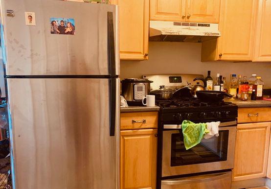 02-kitchenjpeg