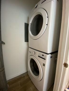 11-laundry.jpg