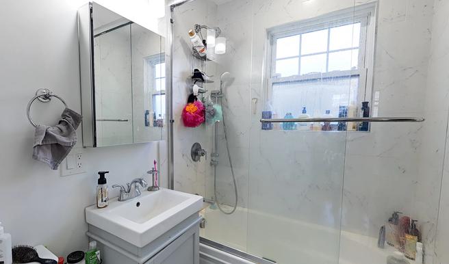 07-bathroom.png