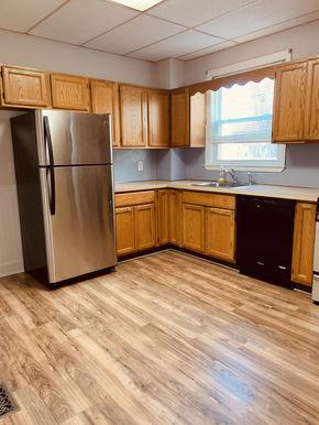 01-kitchen.jpeg