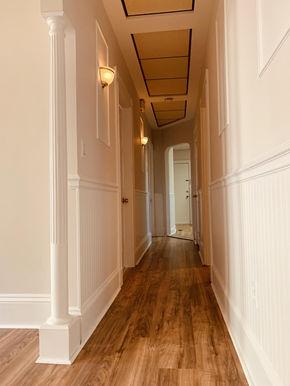 12-hallway.jpeg