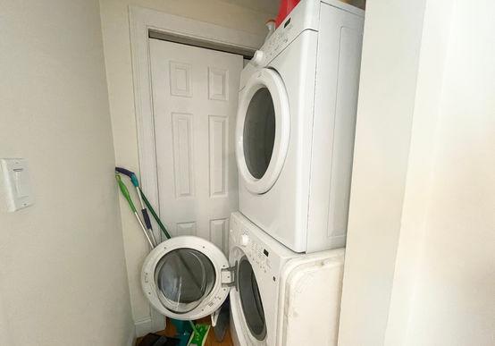 14-laundry.jpeg