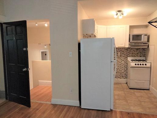 07-kitchen.jpeg