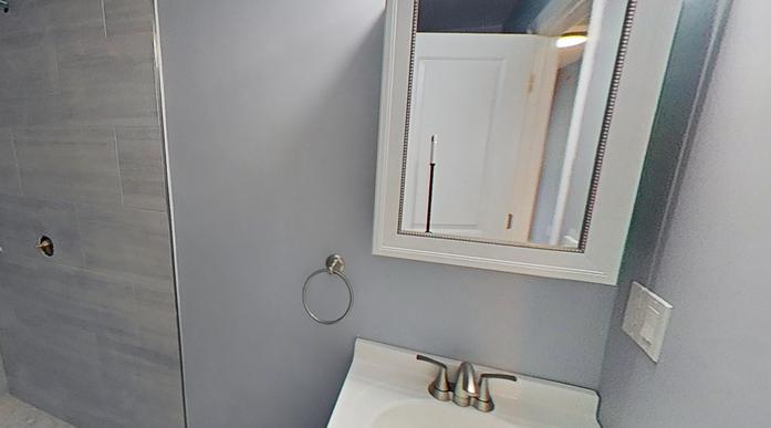 03-bathroom.png