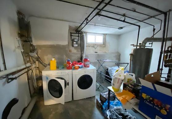 13-laundry.jpeg