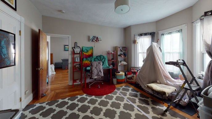 09-bedroom_living-room.jpeg