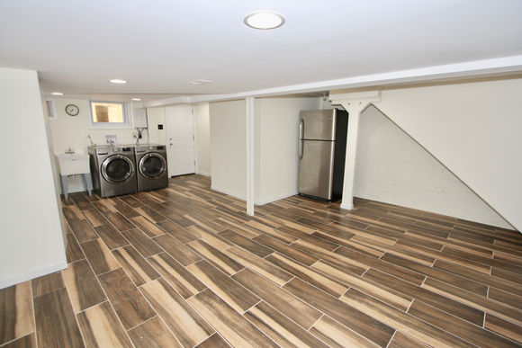 18-basement.jpg
