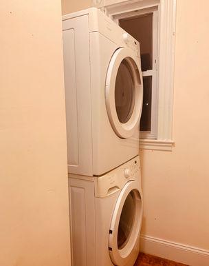 08-laundryjpeg