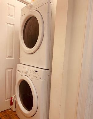 12-laundry.jpeg