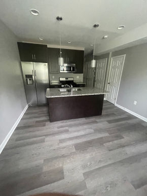 03-kitchen.jpg