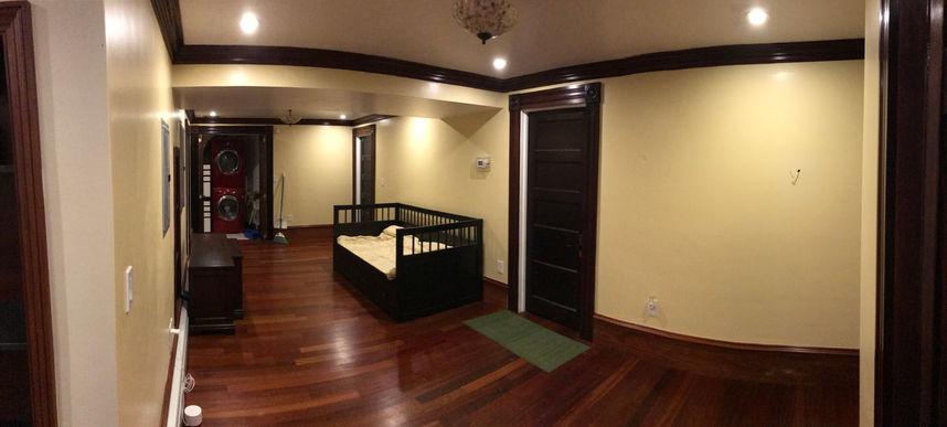 13-hallway.jpg