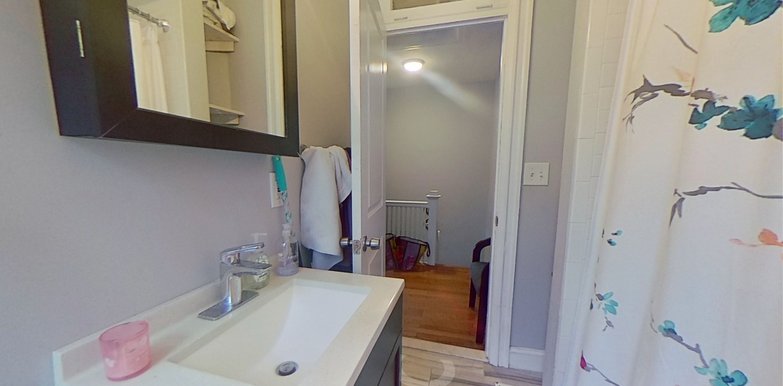 13-bathroom.png