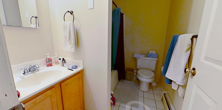 12-bathroom.png