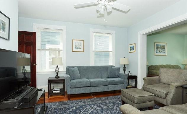 01-living-room.jpeg