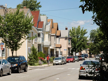 What You Need to Know Before Moving to Somerville, MA