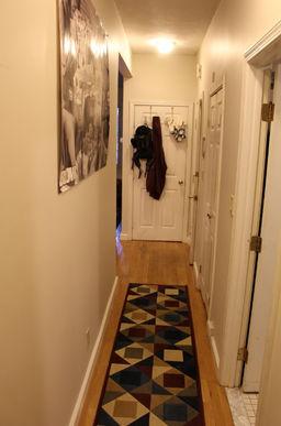 07-hallwayjpeg