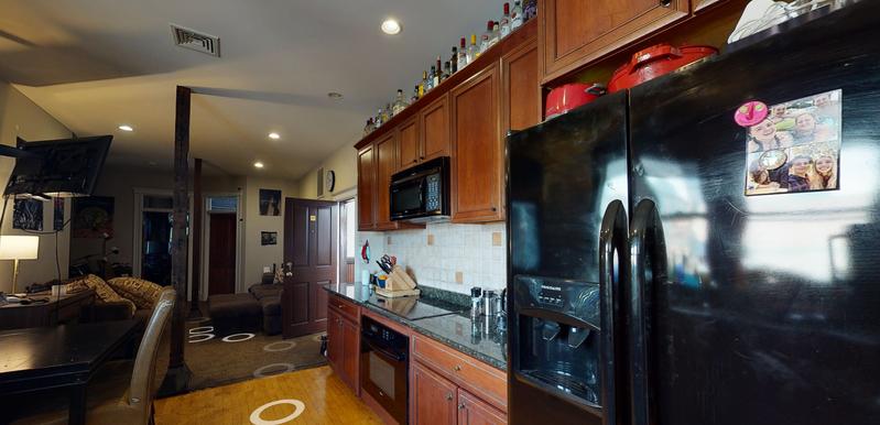 03-kitchenpng