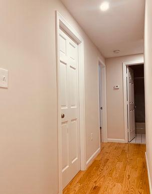11-hallwayjpeg
