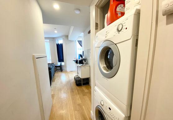 16-laundryjpeg