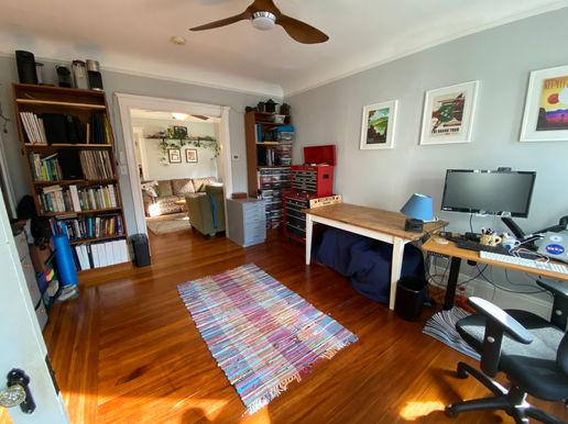 10-living-roomjpg
