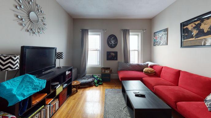 07-bedroom_living-room.jpeg