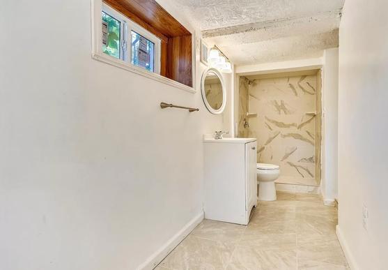 19-basement-bathroom.png