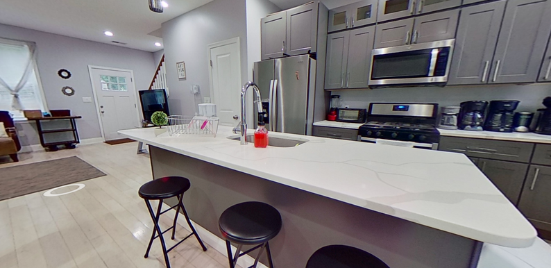 02-kitchen.png