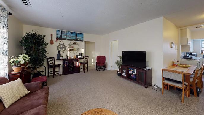 01-living-roomwebp