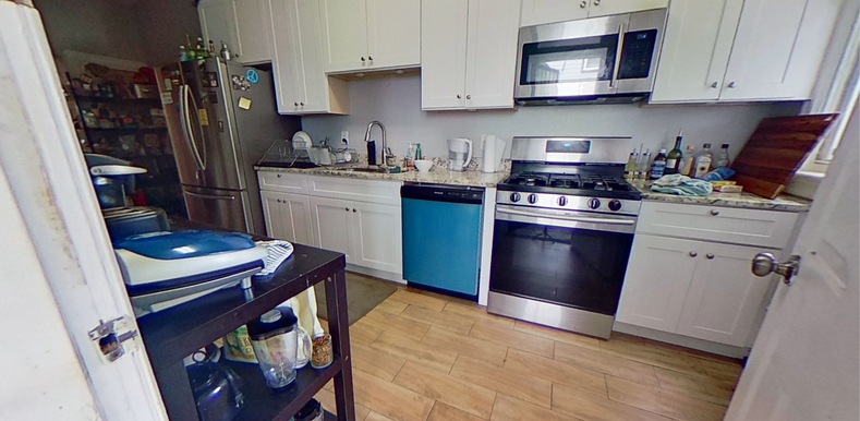 03-kitchen.png