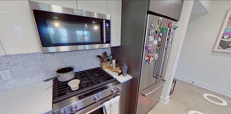 02-kitchenpng
