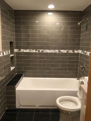06-bathroom.jpg