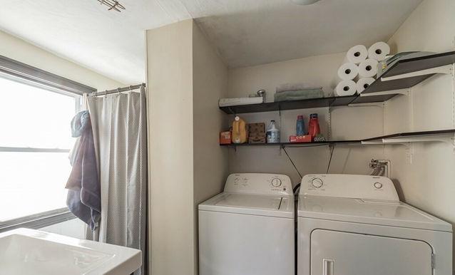 18-laundry.jpeg
