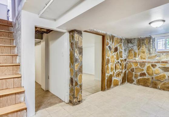 16-basement.png