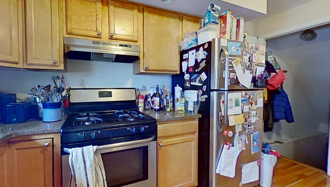 01-kitchen.png