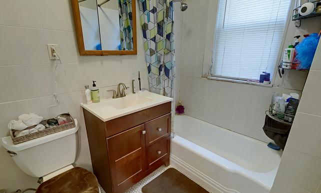 06-bathroom.png