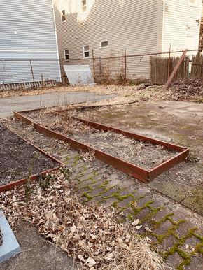 14-backyard.jpeg