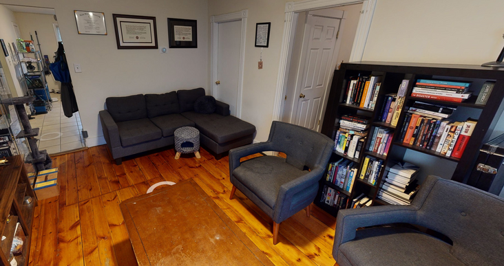 04-living-room.png