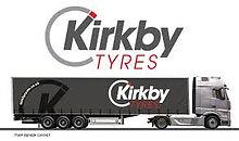 Kirkby tyres.jpeg