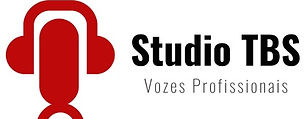 Studio TBS 2018.jpg