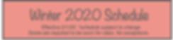 Screen Shot 2020-01-29 at 11.30.59 AM.pn