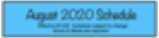 Screen Shot 2020-07-28 at 12.52.31 PM.pn
