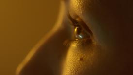 Spindel Film | Framegrab1