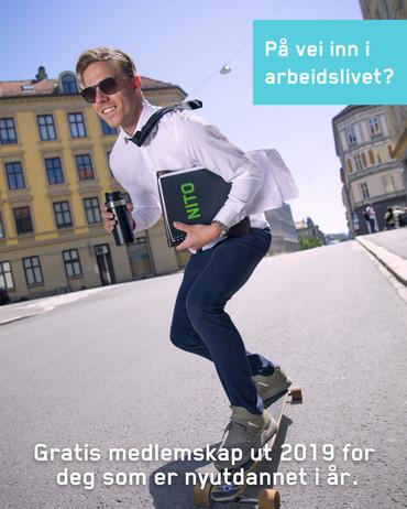NITO_På_vei_inn_i_arbeidslivet_v3.mp4